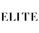 Elite Magazin